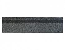 Коньки-карнизы ШИНГЛАС (серый)  4К4Е21-1093RUS