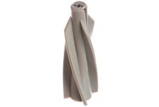 Дюбель для газобетона 10x60 мм, нейлон