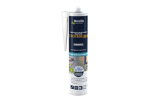 Гидроизоляционная мастика Bostik Стоп Вода, 290 мл