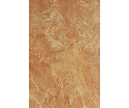 Пьетра коралл 02 плитка облицовочная 200х300 (1 уп. 20 шт 1,2 м2) Фотография_0
