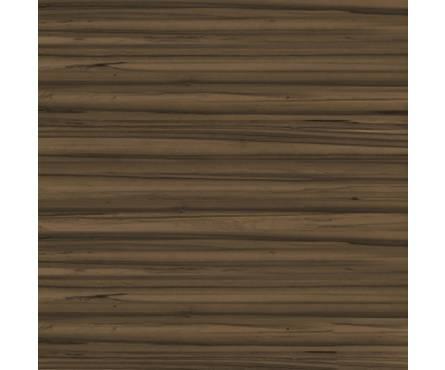 Плитка керамическая для пола Golden Tile Wellness Грес коричневый 300х300 Фотография_0