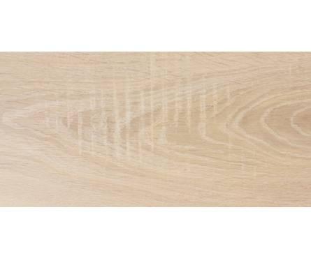Ламинат Floorwood Profile 1380*193*8мм Дуб Монте Леоне 33кл. с фаской (0,266 кв.м в уп. 8шт.)
