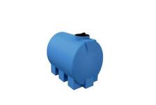 Бак д/воды Aquatech ATН-1000 (синий с поплавком)