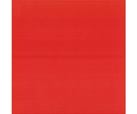 Капри красный G плитка напольная 300*300 Фотография_0