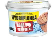 Гидроизоляция BERGAUF Hydroplomba, 600 г