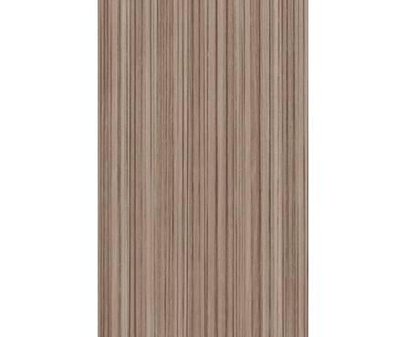 Зебрано коричневый плитка облицовочная 250х400 1 сорт Фотография_0