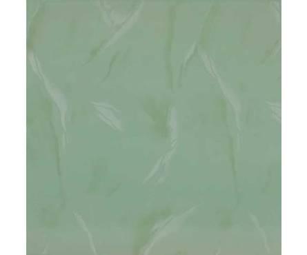София зеленая плитка пола 330х330 (1 уп. 13 шт 1,42 м2) 1 сорт Фотография_0