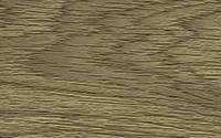 Угол для плинтуса К55 Идеал Комфорт Дуб натуральный/219 внутренний (2 шт. во флоупак)