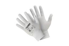 Перчатки нейлоновые Fiberon Сборочные работы размер L