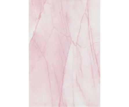 Плитка облицовочная Елена 200*300 бордовый верх (розовый)  Фотография_0