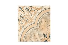 Плитка Березакерамика Венеция 420 х 420 мм, бежевая
