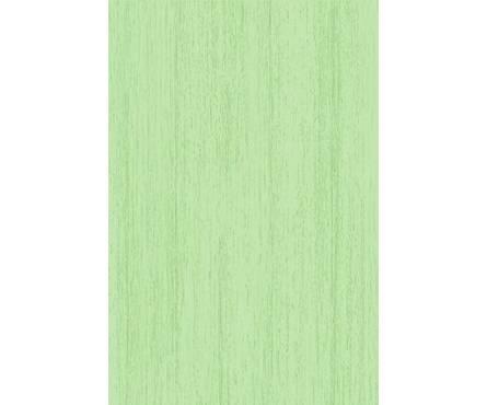 Маргарита зеленый низ плитка облицовочная 200х300 1 сорт Фотография_0