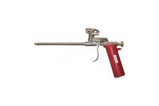 Пистолет для монтажной пены Standart Политех