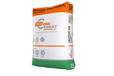 Цемент Евроцемент (М-500 Д-20) ЦЕМ II/А-Ш 42,5Н ТУ Тара, 25 кг