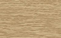 Угол для плинтуса К55 Идеал Комфорт Дуб светлый / 212 наружный (2 шт. во флоупак)