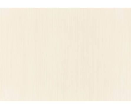 Керамическая плитка облицовочная Глория бежевый 250х350 (1 уп. 1,4м2 16шт) 1сорт Фотография_0