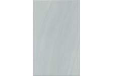 Плитка KERAMA MARAZZI Сияние 250х400 мм, голубой
