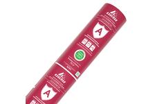 Мембрана ветрозащитная Изоспан A, паропроницаемая (рул/70 м²)