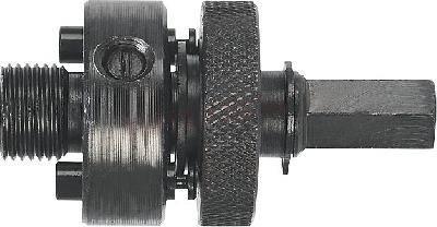 Хвостовик GRAPHITE для коронки сверлильной 30 мм  Фотография_0