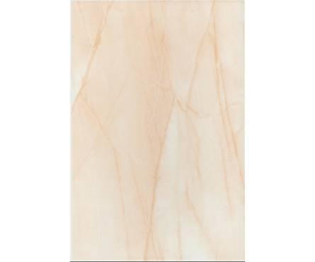Елена оранжевый верх (бежевый) плитка облицовочная 200х300 (1 уп. 1,26м2 21шт) 1сорт Фотография_0