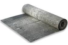 Рубероид ВИТ РКП-350 (15 м²/17 кг/рулон)