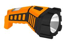 Фонарь светодиодный ФОТОН RPM-5500 аккумуляторный