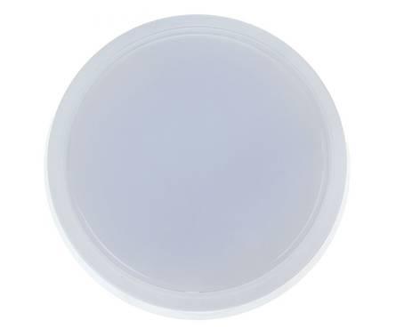 Светильник светодиодный СПБ-2 10Вт 800Лм 210мм белый IP40