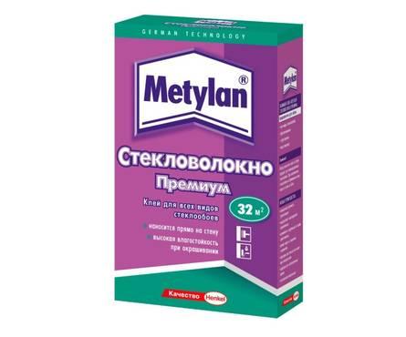 65728-klej-dlja-oboev-metilan-steklovolokno-premium-500gr-ot-metylan.jpg
