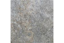 Плитка Евро-Керамика Санремо 330 х 330 мм, желто-серый