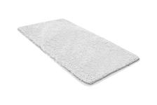 Коврик для ванны SHAHINTEX LAMA 50х80 см, белый