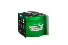 Ароматизатор гелевый Aroma MotorsJuice Citrus 100 мл
