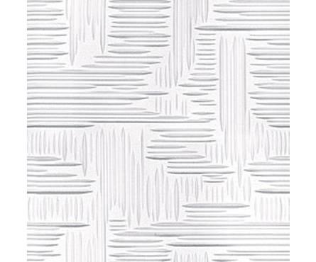 Потолочная плитка 500х500мм Формат Норма Инжекция (в упак. 8шт/2м2)