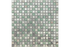 Мозаика Caramelle Mosaic Naturelle Everest New 305х305х8 мм, чип 15*15 мм