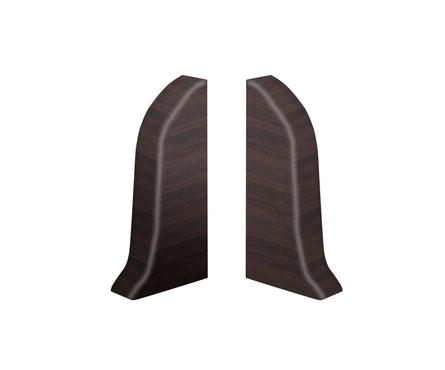 Заглушка MAGNUM (810) Дуб Колониальный