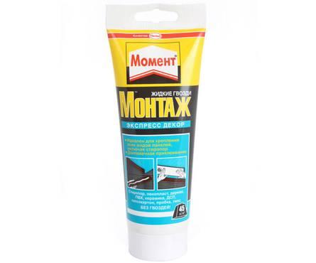 kley_moment_montazh_ekspress_dekor_250g.jpg