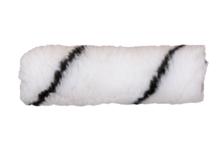 Ролик MASTER COLOR 100 мм, полиэстр, ядро 15 мм, ворс 13 мм, бюгель 6 мм