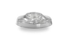 Термошайба прозрачная с уплотнительным кольцом