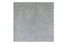 Керамогранит Шахтинская плитка Техногрес Профи 300х300 мм, серый