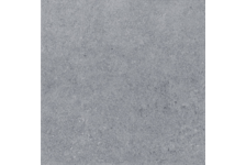 Керамогранит KERAMA MARAZZI Аллея 300*300 мм, серый