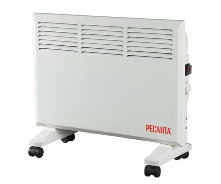 Конвектор электрический напольный Ресанта ОК-1000 Фотография_0