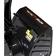 Снегоуборщик бензиновый HUTER SGC 4100L, 6.5 л.с Фотография_8