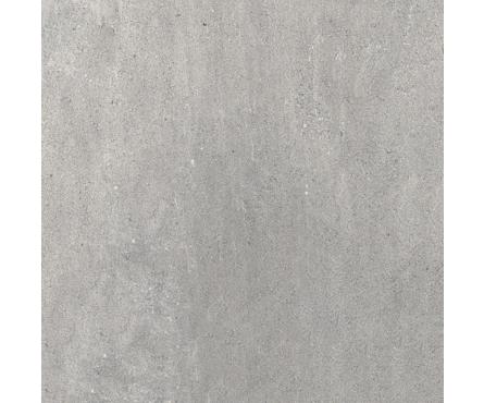 Керамогранит Kerama Marazzi Гилфорд, 300х300 мм, серый Фотография_0