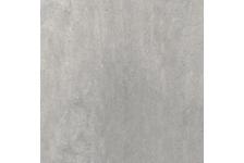 Керамогранит Kerama Marazzi Гилфорд, 300х300 мм, серый