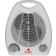 Тепловентилятор Ресанта ТВС-1 (2 кВт) Фотография_0