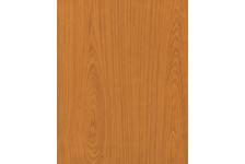 Панели МДФ Союз Классик 2600х238х6 мм, вишня