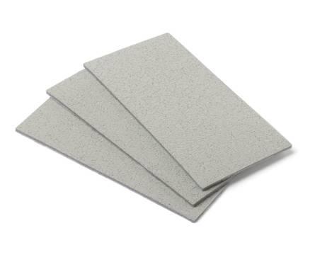Цементно-стружечная плита ТАМАК 3,2 м*1,25 м 10 мм Фотография_0