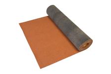 Ендовный ковёр для г/ч (ТН) ШИНГЛАС (орех) 1E6E21-0079RUS