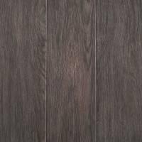 Керамогранит 450х450х8мм Aragon dark PG 01 (6шт=1,22м2 в пал. 40,26м2) 1 сорт Фотография_0
