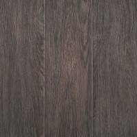 Плитка Gracia Ceramica Арагон 450х450 мм, коричневый  Фотография_0