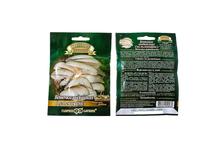 Семена грибы Гавриш Вешенка индийская (пульманарис), 12 гр